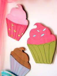 Cupcake Kitchen Decorations Cupcake Kitchen Decor Cupcake Decor Pinterest Cupcake