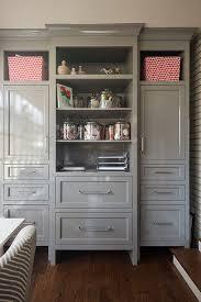 office cabinet ideas. Home Office Cabinet Ideas. Craft Room Cabinet. Storage Ideas