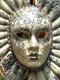 Mask Decoration Ideas Halloween Costume Party Decoration Ideas New Designs Of Masks 39