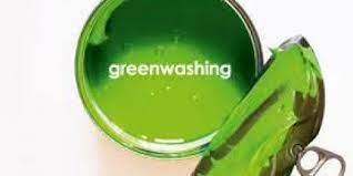 Faites-vous du greenwashing ?