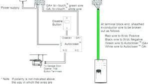 safety sensor garage door miguia co safety sensor garage door bypass garage door sensor garage door sensor bypass opener obstruction newfangled bypass