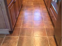floor grout after after dirty mesa arizona ceramic tile kitchen floor needs cleaning