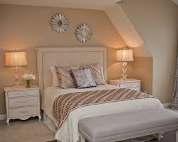 bedroom designs for adults. Delighful Bedroom Bedroom Ideas For Young Adults Design Pictures Remodel Decor And   Page 8 And Designs