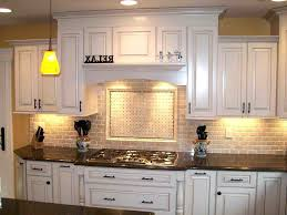 Tile Backsplash Ideas For White Cabinets Extraordinary Kitchen Backsplash Tile Ideas Options Kitchen Tile Buy Floor Ideas
