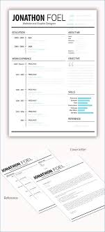 How To Build The Perfect Resume From Create Your Resume Best How To