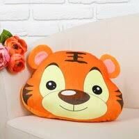 «<b>Подушка</b> в виде мордочки тигра» — Результаты поиска ...