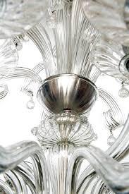 venini murano chandelier designed by napoleone martinuzzi italia 1928 for 2
