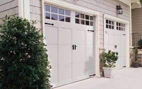 garage doors at home depotGarage door question  The Home Depot Community