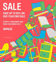 space furniture malaysia. Space Furniture Malaysia Is Having Their Year End SALE. Enjoy Up To 60% OFF On Leading Contemporary Furniture, Lighting And Accessories Brands Including B\u0026B
