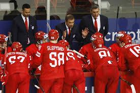 Сборная россии проводит третий матч на чемпионате мира по хоккею в риге. Pc6jojbku6s Qm