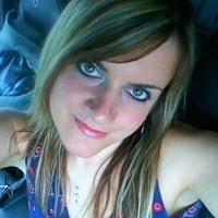 Kara Burr (karaburr84) - Profile   Pinterest