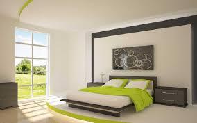 Modern Minimalist Bedroom Design 20 Stylish Minimalist Bedroom Design In Airy Room Plans Bedroom