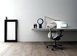 minimalist office furniture. Minimalist Desk Setup Full Size Of Mounted Laptop Table Office Furniture O