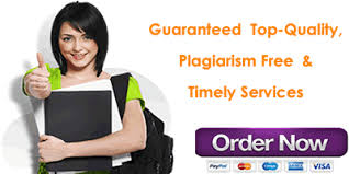 essay writing service yahoo answers FAMU Online     Best essay writing service uk yahoo