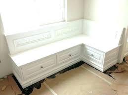 kitchen nook corner bench kitchen corner bench magnificent corner storage bench kitchen on seating with in