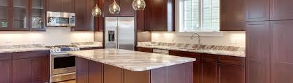 Kitchen Designers In Maryland Simple Granite Works Countertops Rockville MD US 48