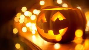 Die Schönsten Halloween Deko Ideen Für Zuhause Bei Fr