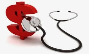 5 Cara Mengetahui Kondisi Keuangan Anda Sehat atau Sakit : Okezone Economy