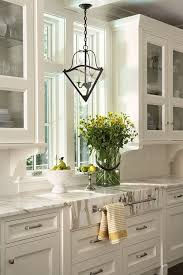 under cabinet corbels in kitchen corbels tidbits and twine