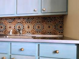 Light Blue Kitchen 12 Simple Kitchen Decoration Using Light Blue Kitchen Cabinet