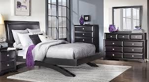platform bed bedroom sets. Perfect Bed Inside Platform Bed Bedroom Sets