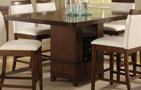 Black Wood Kitchen Table Square Wooden Kitchen Table Set Best Kitchen Ideas 2017