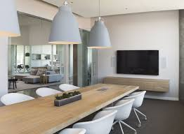 venture capital firm offices. Venture Capital Firm - San Francisco Offices Office Snapshots Venture Capital Firm Offices T