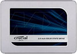 <b>Жесткий диск Intel</b> купить в Минске. Цены на SSD, HDD Intel в ...