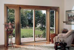 double sliding patio doors. Exellent Patio Patio Doors Intended Double Sliding F