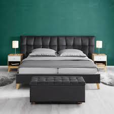 Rabatt Preisvergleichde Exklusiv Online Schlafzimmer