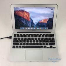"""Apple, macbook, air 11 """""""