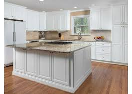 fabuwood cabinets reviews. Fabuwood Kitchen Cabinets Reviews From On To