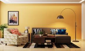 How To Design Your Living Room how to plan your living room layout interior design ideas 3619 by uwakikaiketsu.us