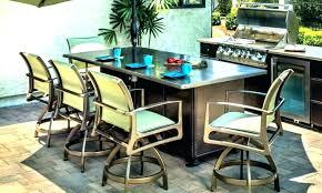 home depot patio table set home depot wrought iron patio furniture patio furniture clearance patio sofa