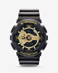 40% off select men s watches shop watches for men g shock extra large black and gold watch