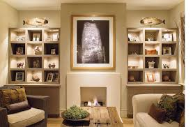 lighting rooms. lighting schemes for living rooms t