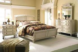distressed white bedroom furniture. Distressed Bedroom Furniture Cottage White Sets Style . A