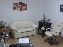 cabinet de psihologie psihoterapie cluj napoca