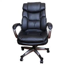 bedroommarvellous leather desk chairs office. stylish design for rolling office chair 22 desk with arms black leather bedroommarvellous chairs r