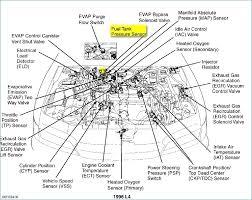 1996 honda civic wiring diagram kanvamath org 1996 honda civic lx fuse box diagram honda civic fuse box diagram lx engine diagrams ex air conditioner