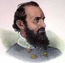 Stonewall Jackson Quotes Stunning From Labor To Refreshment Odd History Trivia Stonewall
