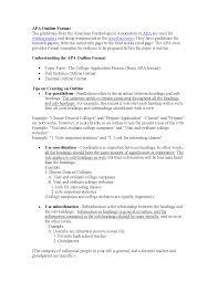 travel essay topics business ethics