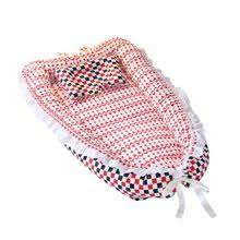 Baby Bassinet <b>Portable</b> Promotion-Shop for Promotional Baby ...