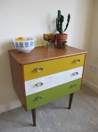 vintage 70s furniture. Best 25+ Vintage Retro Bedrooms Ideas On Pinterest | . 70s Furniture