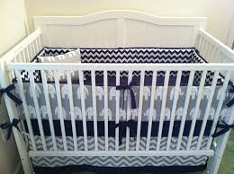 living cute blue and grey crib bedding 30 0890324301495 dazzling blue and grey crib bedding