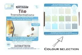 tub and tile paint colors creative spray