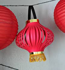 Diy Paper Lanterns Kinds Of Colorful Chinese Paper Lantern Craft Diy Paper Crafts