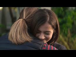 Does it take a special person to be a foster parent? Download Instant Family Ending Hd