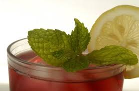 National Iced Tea Month means freebies, discounts, recipes | NOLA ...