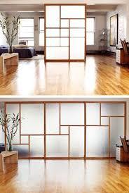 sliding door room divider doors